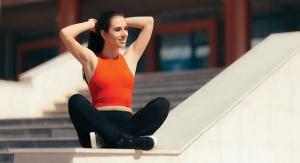 Athleisure Detoxify & Fortify Serum