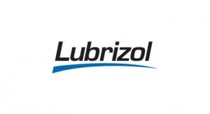 Bavaria Medizin Technologie GmbH Acquired by Lubrizol