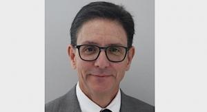 Robert Buongiorno named new BST North America president