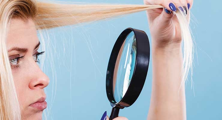 A Specialist's Perspective on Hair Care and Treatments