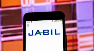 J&J-Jabil Deal Truly Is Transformative for the Medtech Supply Chain