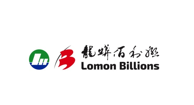 Lomon Billions Showcasing TiO2 Pigments at ABRAFATI 2019