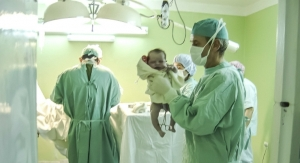 $150k NICU Medical Device Competition Finalists Announced