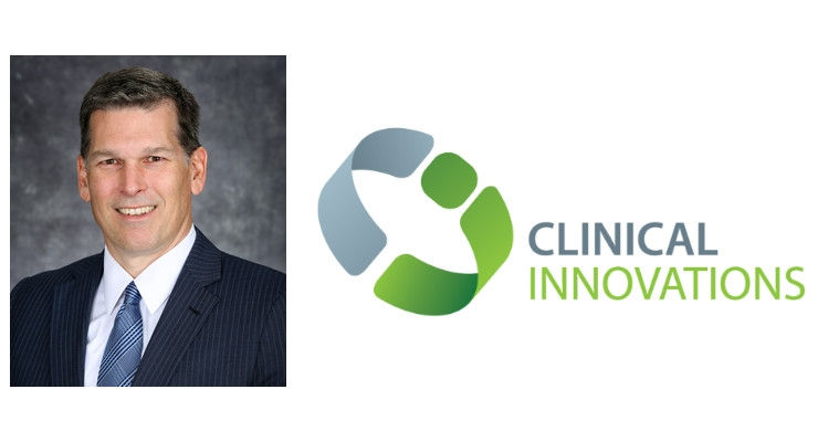 Innovating for the Clinical Space: An Interview with Clinical Innovations