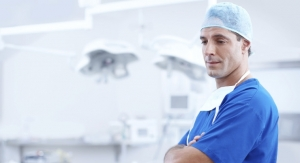 Update on Integrated Delivery Networks and Physician Employment