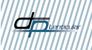 DP Lenticular displays new capabilities of MicroFlex