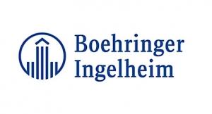FDA Approves Boehringer's Ofev