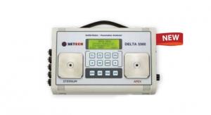 Netech Obtains FDA 510(k) Clearance for Delta 3300