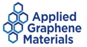 Applied Graphene Materials Presenting at Fall Investor Summit