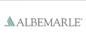 Albemarle Expands RSM Capabilities