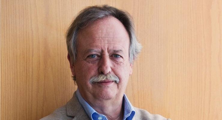 SONGWON CEO Maurizio Butti Dies