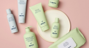 Pipette Offers Clean Baby Care Products