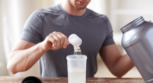Microbiome Profiling: An Important Tool for Milk & Whey Protein Quality Control