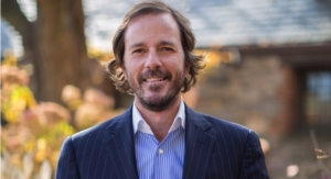 Chobani Appoints Peter McGuinness as President & Promotes Company Leaders