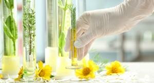 Givaudan to Present Wheat Peptides