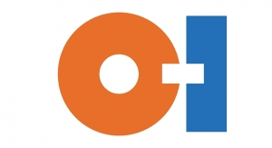 O-I Installing Furnace with New Glassmaking Technology at Holzminden, Germany Plant