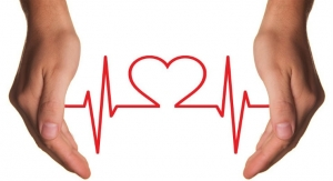 Study: AI Can Help Spot Which Patients Are Having a Heart Attack