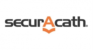 Study: Major Cost Savings Achieved With SecurAcath Device Compared to Adhesives