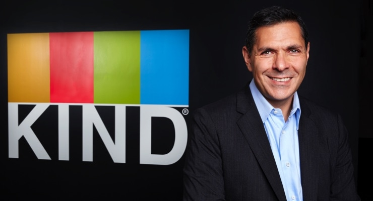 KIND Promotes Mike Barkley to CEO, Appoints Dan Poland as COO