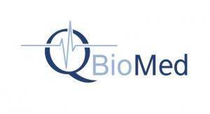 Q BioMed, Chemveda Form Cancer Collaboration