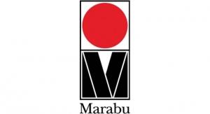 Marabu Showcasing Flexible Solutions, Inks at InPrint 2019
