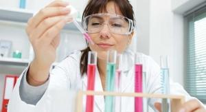 Flex Your Outsourcing Model to Maximize Drug Development