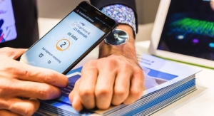 Graphene Flagship, IFCO: Graphene Enables Flexible, Transparent Health Monitors