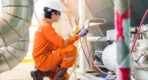 The Advantages of Predictive Maintenance