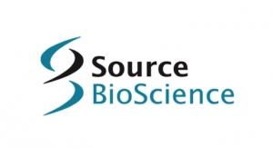 Source BioScience Expands Ireland Facility