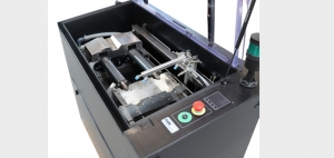 Flexo Wash releases enhanced Handy anilox roll cleaner