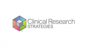 Pittsburgh Companies Partner on Life Science Clinical Development