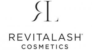 RevitaLash Expands Cosmetics Line