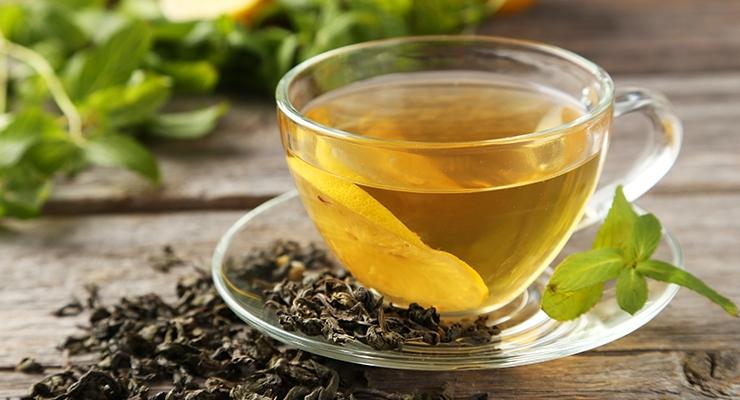 Regular Tea Consumption May Protect Brain Health