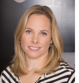 Goldstein Named President, L'Oréal Paris USA