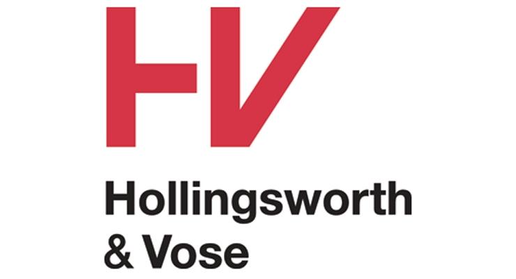Hollingsworth & Vose