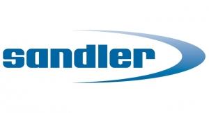 Sandler Group