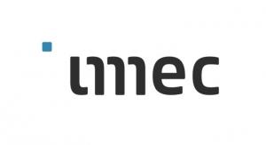 Imec.istart Business Accelerator Program Opens Call for Applicants
