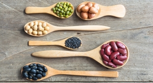 Clean Label Shoppers Buying into Plant-Based Protein Messaging