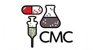 CMC Pharmaceuticals Launches cGMP Lab Services