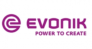 Evonik Breaks Ground for New Complex in Marl