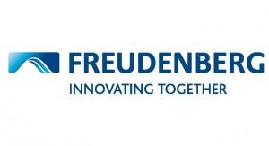 Freudenberg Performance Materials