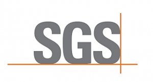 SGS Appoints Global Clinical Ops Director