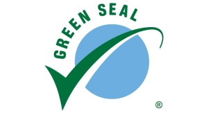 Green Seal Launches Formula Facts