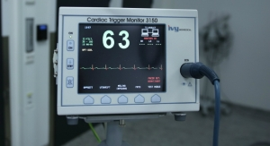 Enabling the Safe Delivery of Virtual Healthcare