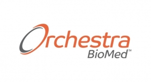 Orchestra Biomed