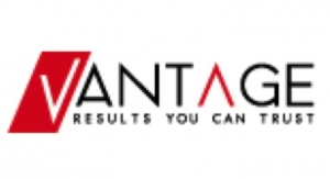 Vantage Solutions Supports FDA Pilot for Verification Router Service