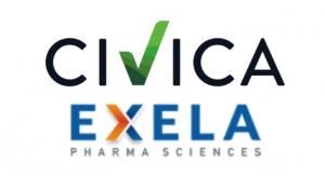Civica Rx and Exela Pharma Sciences Join Forces to Supply Sodium Bicarbonate
