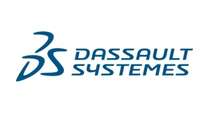 Dassault Systèmes Extends FDA Collaboration on Cardiovascular Device Review Process