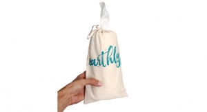 Sustainable Solutions for Wipes