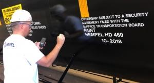 Hempel Launches Hempatop Direct 460 in North America